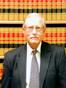 Midland Family Law Attorney Walter A. Locker III