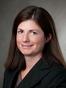 Charlotte Trusts Attorney Heidi Elizabeth Royal