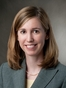 Mecklenburg County Health Care Lawyer Danielle Conrad