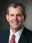 Mecklenburg County Bankruptcy Attorney David M. Schilli