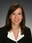 Wilmington Personal Injury Lawyer Roseanna C. Horne
