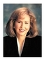 Wilmington Personal Injury Lawyer Mary C. Rivenbark