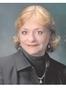 Attorney Sue E. Mako