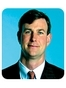 Wilmington Commercial Real Estate Attorney James D. McLean IV