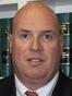 Attorney Dennis H. Sullivan Jr.