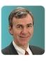 Wilmington Commercial Real Estate Attorney David E. Huffine