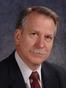 Dallas Domestic Violence Lawyer Thomas J. Lochry
