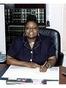 Hoke County Speeding / Traffic Ticket Lawyer Debbie G. Baker