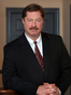 Harnett County Personal Injury Lawyer Jerry D. Parker Jr.