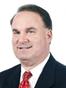 New Bern Employment / Labor Attorney Samuel M. Gray III