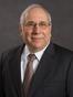 New Bern Real Estate Attorney Michael S. Davis