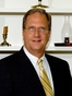 North Carolina Medical Malpractice Lawyer John P. Swart