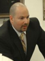 Onslow County Criminal Defense Lawyer Matthew Vernon Silva