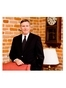 Jacksonville Estate Planning Attorney George L. Collins