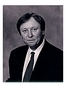 Kinston General Practice Lawyer William W. Gerrans