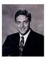 Kinston General Practice Lawyer Allen C. Foster II