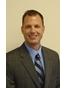 North Carolina Adoption Lawyer Jason C. Disbrow