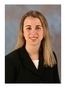 New Hanover County Workers' Compensation Lawyer Kari A. Lee
