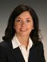 Wilmington Appeals Lawyer Ellen J. Persechini