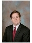 New Hanover County Workers' Compensation Lawyer Jerry Lynn Wilkins Jr.