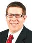 North Carolina Limited Liability Company (LLC) Lawyer Adam Matthew Beaudoin