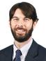 Wilmington Estate Planning Attorney Matthew W. Thompson