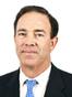 Wilmington Estate Planning Attorney John R. Sloan
