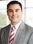 New Hanover County Workers' Compensation Lawyer Brian Jarrod Kromke