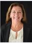 Wilmington Estate Planning Attorney Patricia C. Jenkins