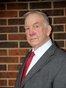 Walter B. Patterson II