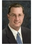 Statesville Real Estate Attorney Robert N. Crosswhite