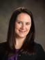 Watauga County Family Law Attorney Tamara C. Divenere
