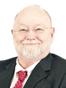 New Bern Real Estate Attorney William E. Martin