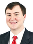 New Bern Workers' Compensation Lawyer Kyle R. Still