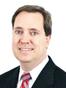 New Bern Intellectual Property Law Attorney Edward Eric Mills