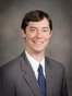 North Carolina Landlord / Tenant Lawyer Charles Jeffreys Cushman