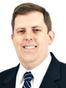 New Bern Intellectual Property Law Attorney Jason Trent Strickland