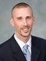 Bell Ethics / Professional Responsibility Lawyer Peter Edward Masaitis
