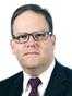 New Bern Real Estate Attorney Clifford P. Parson