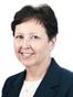 New Bern Business Attorney Cheryl A. Marteney