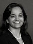 North Carolina Bankruptcy Attorney Amita Dhaliwal Peltz