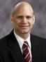 Asheville Tax Lawyer Brian Gene Morrison