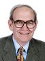 Attorney Brian F. D. Lavelle