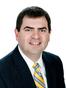 Buncombe County Litigation Lawyer W. Carleton Metcalf