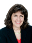North Carolina Health Care Lawyer Carolyn L. Coward