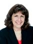 Asheville Business Attorney Carolyn L. Coward