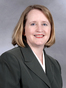 Asheville Wills Lawyer Cynthia L. Alleman