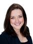 Asheville Business Attorney Kristen Rigsby Smith