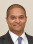 Asheville Criminal Defense Attorney Vijay Nathan