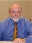 Henderson County Business Lawyer Ervin W. Bazzle